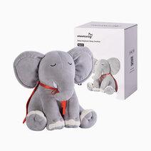 Little hippo elephant sleep soother