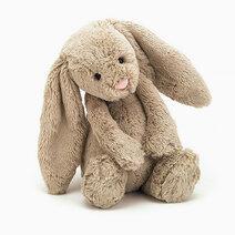 Jellycat bashful beige bunny %281%29