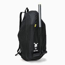 Re liki trike travel bag black