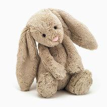 Jellycat Bashful Beige Bunny (S) by Jellycat