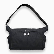 Re doona essential bag black