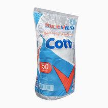 Re ritemed cotton roll 10g msc 1 pac ss ph 2