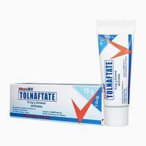 Re ritemed tolnaftate 10mg g ointment box ss ph 4