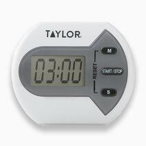 Digital Timer by Taylor