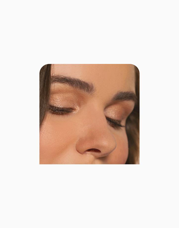 Bridal Eyeshadow Palette by BLK Cosmetics | Blush
