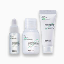 Pure fit cica relief kit 2