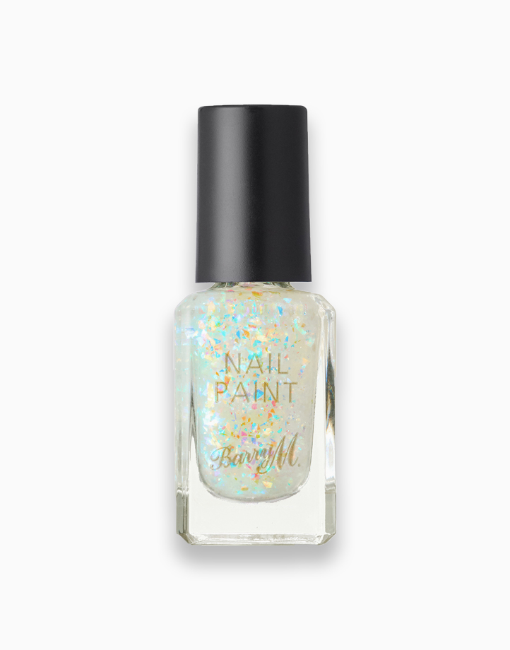 Nail Pant  by Barry M | Fortune Teller