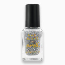 Re nail paint diamond glitter