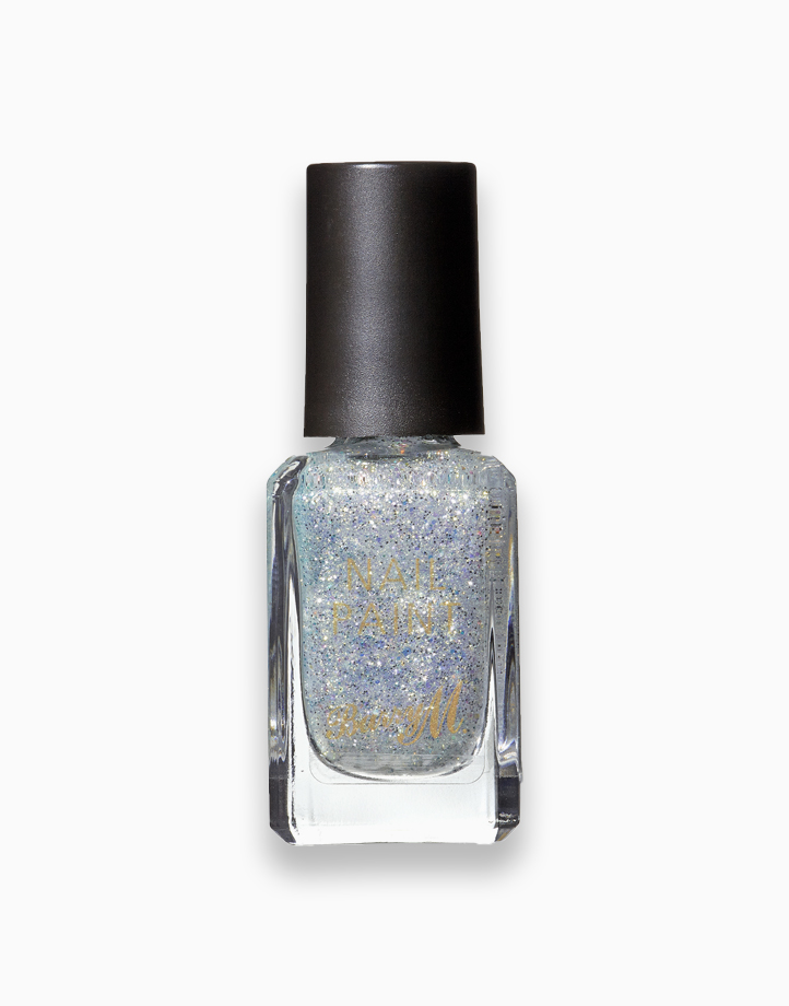 Nail Pant  by Barry M | Whimsical Dreams