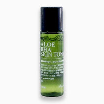 Re aloe bha skin toner mini %2830ml%29
