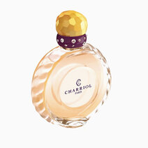 Re charriol eau de toilette for women 50ml