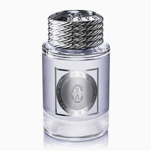 Re charriol infinite celtic for men 100ml