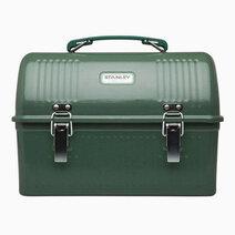 Stanley lunch box 10 qt 320oz hammertone green