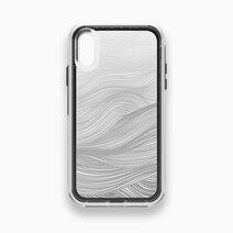 Lifeproof slam graphics series iphone xr currents 1