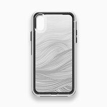 Lifeproof slam graphics series iphone x xs currents 1