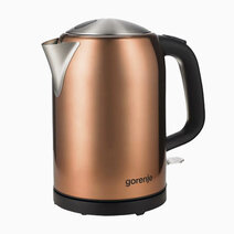 Gorenje electric kettle infinity collection k17inf 1