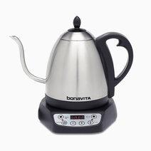 Bonavita variable temperature kettle