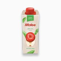 Malee apple 250ml