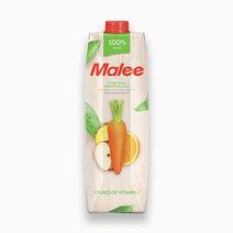 Malee carrot 1l
