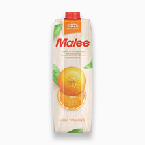Malee orange 1l