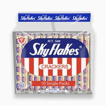 Skyflakes crackers 25g x 10