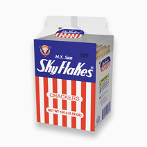 Skyflakes crackers handy pack 100g