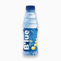 B lue perky pear water based drink 500ml