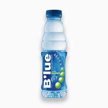 B lue water based drink calamansi 500ml