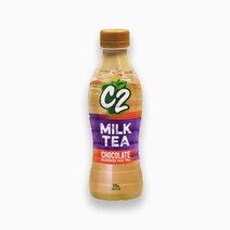 C2 Milk Tea Chocolate by C2
