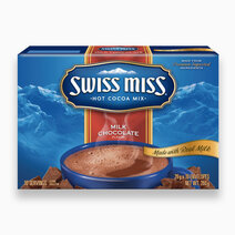 Swiss Miss Milk Chocolate by Swiss Miss
