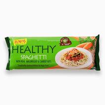 El real healthy spaghetti 1kg