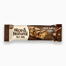 Nice   natural choco almond crunch %2812 x 30g%29 1
