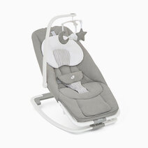 Dreamer w infant insert   willow
