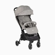 Pact Lite Stroller by Joie