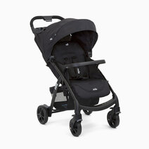 Muze Lx Travel System with Juva by Joie