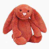 Jellycat Bashful Cinnamon Bunny (M) by Jellycat