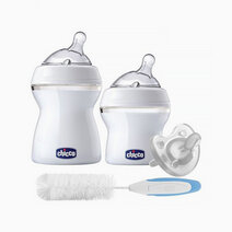 Chicco starter set small 2