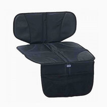 Chicco deluxe protection for car seat 1