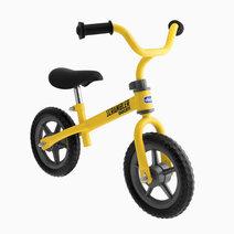 Chicco ducati scrambler balance bike 1