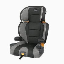Chicco kidfit car seat jasper 1