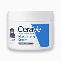 Moisturizing Cream (340g) by CeraVe