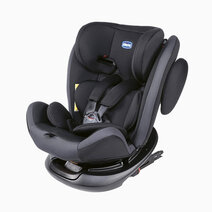 Chicco unico car seat %28grp 0 3%29 jet black 1