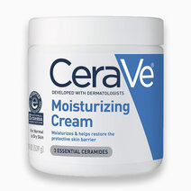 Re moisturizing cream %28539g%29
