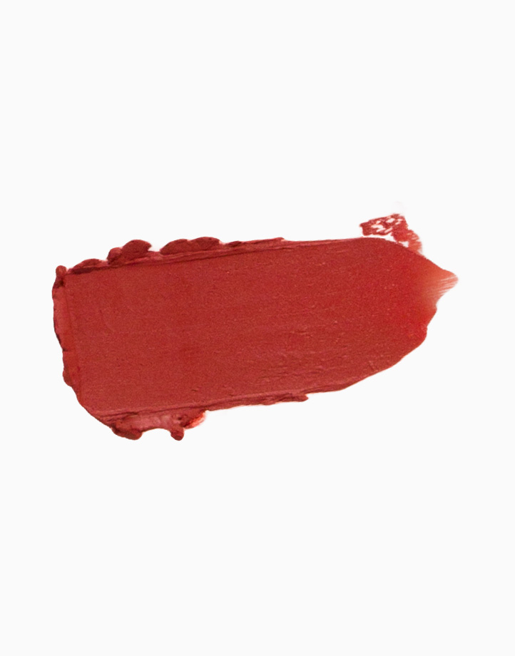 Easy Matte by Colourette | 9 to 5