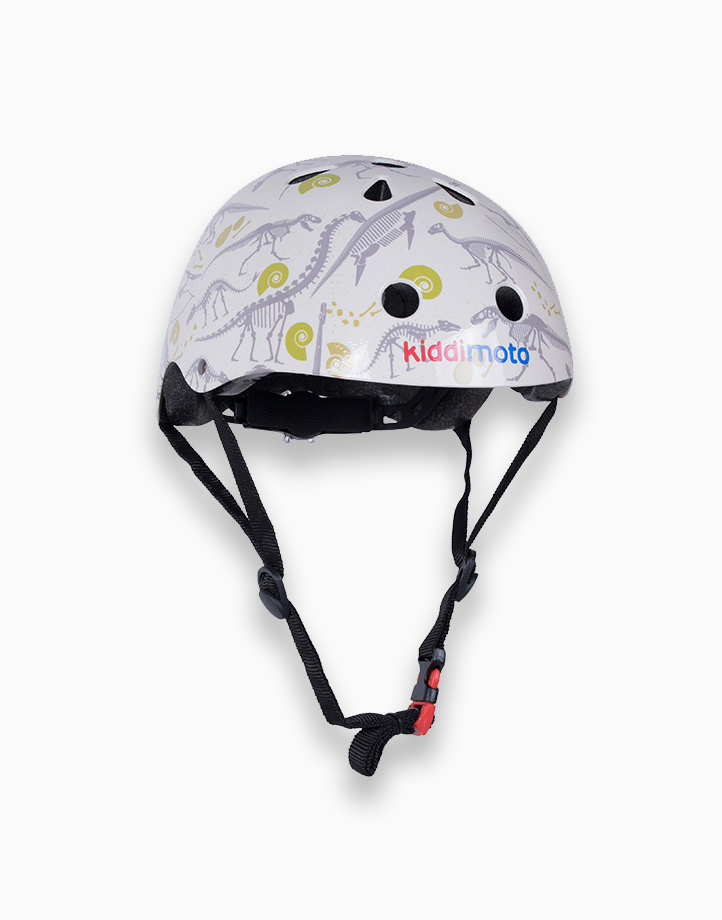 Safety Kids Helmet (Small) by Kiddimoto | Fossil