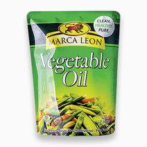 Marca leon veg oil 2l