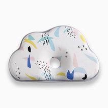 Baby memory foam pillow   artsy