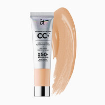 Cc color correcting full coverage cream mini light