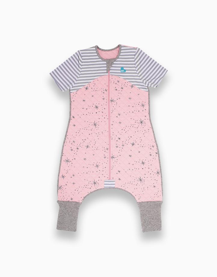 Sleep Suitª 1.0 TOG 6-12m by Love to Dream | Pink