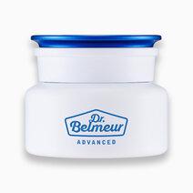 Re dr. belmeur advanced cica hydro cream %28jar%29